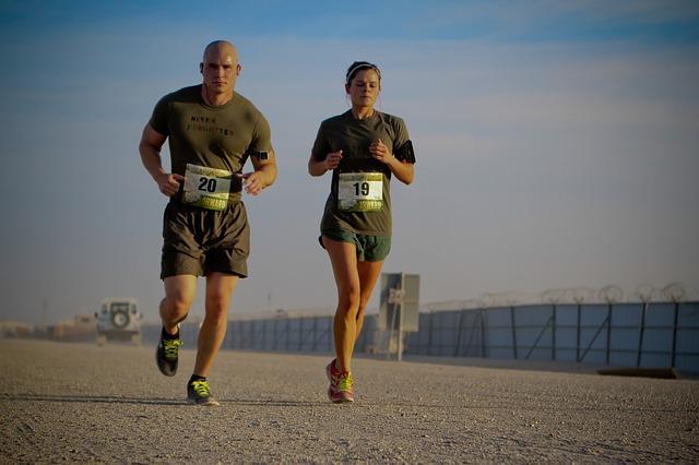 תוסף קראטין ופעילות גופנית