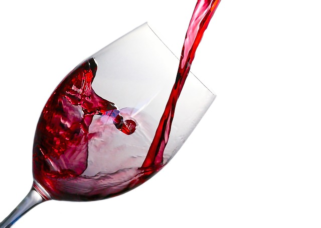 אלכוהול ופעילות גופנית