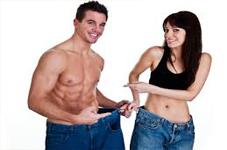 סדנאות הרזייה או סדנאות אורח חיים בריא ותזונת ספורט?