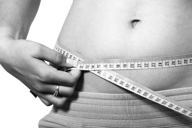 אופן התמודדות עם שומן בטני
