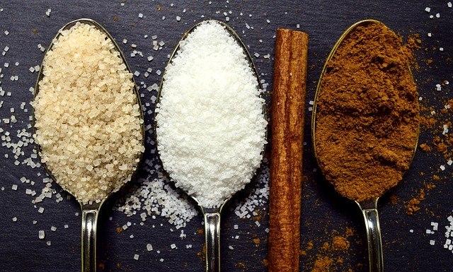 האם ממתיק הסטיביה תורם לבריאותנו ולאיזון רמות הסוכר?