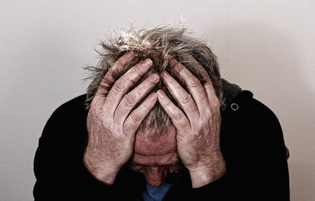 הקשר בין כאב ראש ומחסור בויטמין D