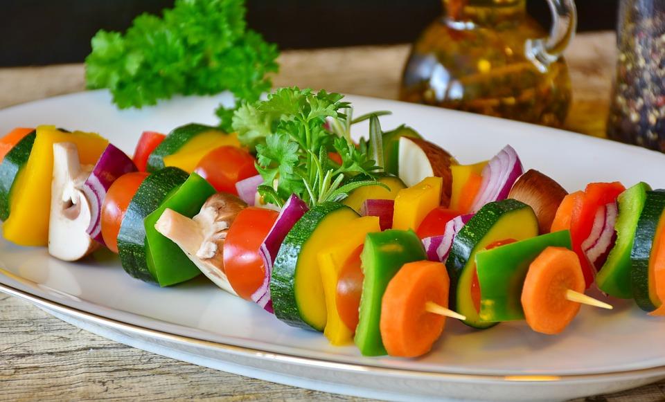 עודף משקל ואכילה בריאה
