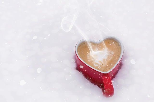 קפה ובריאות